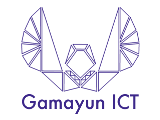 Gamayun ICT